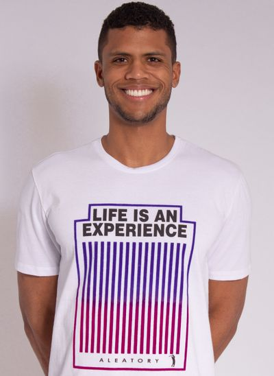 camiseta-aleatory-estampada-life-branco-modelo-1-