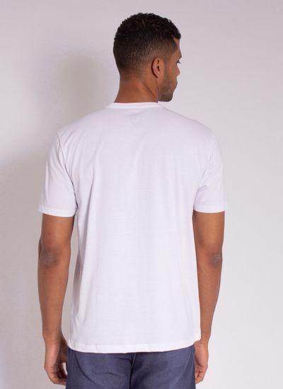 camiseta-aleatory-estampada-life-branco-modelo-2-