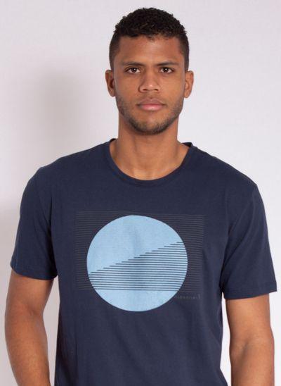 camiseta-aleatory-estampada-marinho-moon-modelo-1-