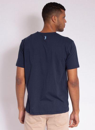 camiseta-aleatory-estampada-marinho-moon-modelo-2-