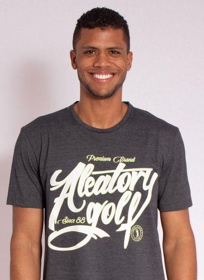 camiseta-aleatory-estampada-fluroscent-chumbo-modelo-1-