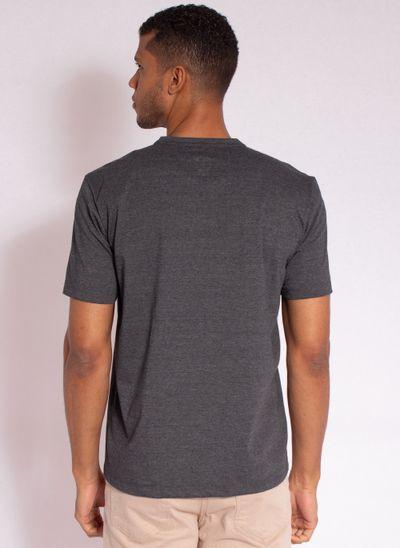camiseta-aleatory-estampada-fluroscent-chumbo-modelo-2-