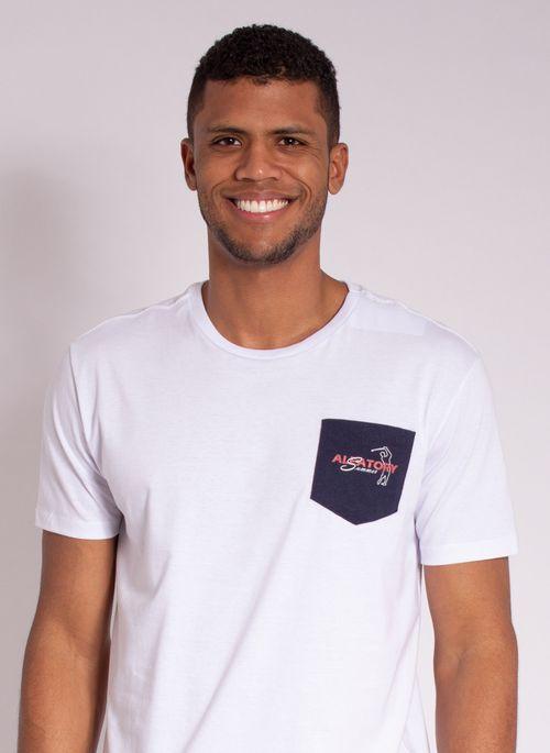camiseta-masculina-aleatory-estampada-golf-com-bolso-modelo-1-