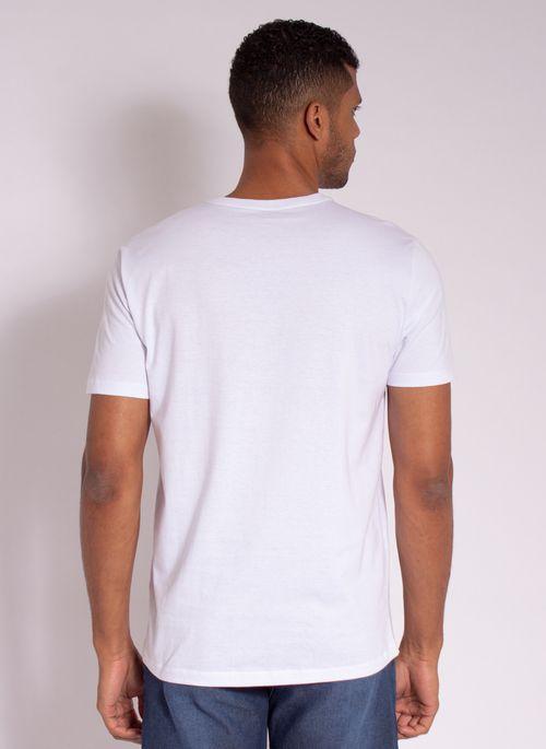 camiseta-masculina-aleatory-estampada-golf-com-bolso-modelo-2-