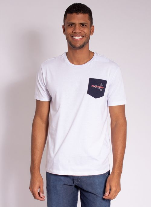 camiseta-masculina-aleatory-estampada-golf-com-bolso-modelo-4-