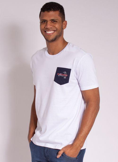 camiseta-masculina-aleatory-estampada-golf-com-bolso-modelo-5-