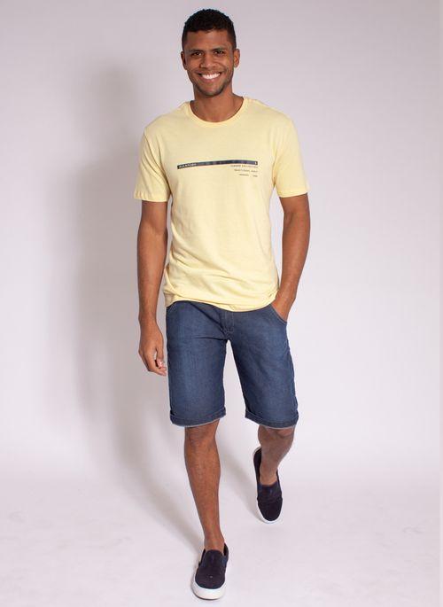 camiseta-masculina-aleatory-estampada-golf-amarela-modelo-3-