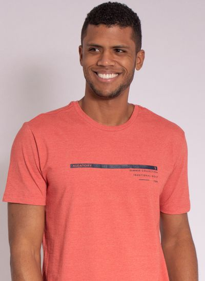 camiseta-masculina-aleatory-estampada-golf-laranja-modelo-6559-2-1-LR--1-