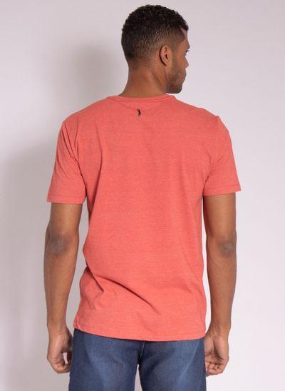 camiseta-masculina-aleatory-estampada-golf-laranja-modelo-6559-2-1-LR--2-