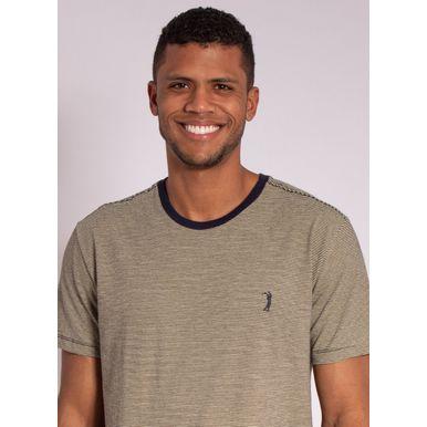 camiseta-masculina-aleatory-estampada-full-amarelo-modelo-1-