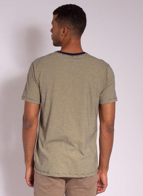 camiseta-masculina-aleatory-estampada-full-amarelo-modelo-2-