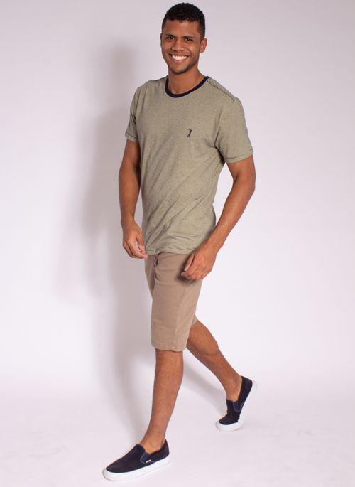 camiseta-masculina-aleatory-estampada-full-amarelo-modelo-3-