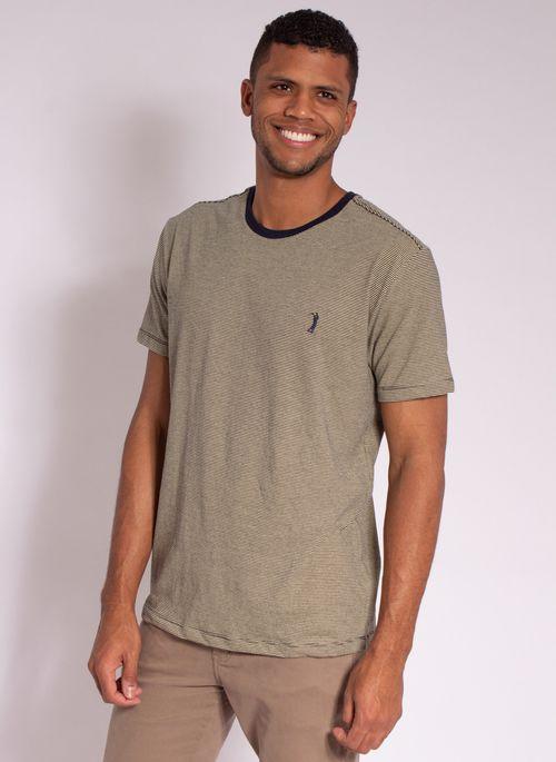 camiseta-masculina-aleatory-estampada-full-amarelo-modelo-4-
