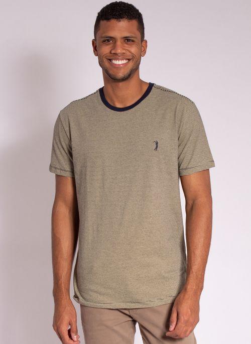 camiseta-masculina-aleatory-estampada-full-amarelo-modelo-5-
