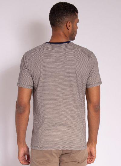 camiseta-masculina-aleatory-estampada-full-branco-modelo-2-