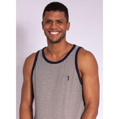 camiseta-regata-masculina-aleatory-listrada-full-branco-modelo-1-
