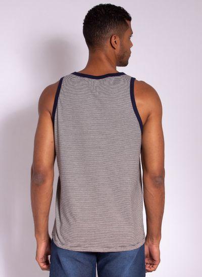 camiseta-regata-masculina-aleatory-listrada-full-branco-modelo-2-