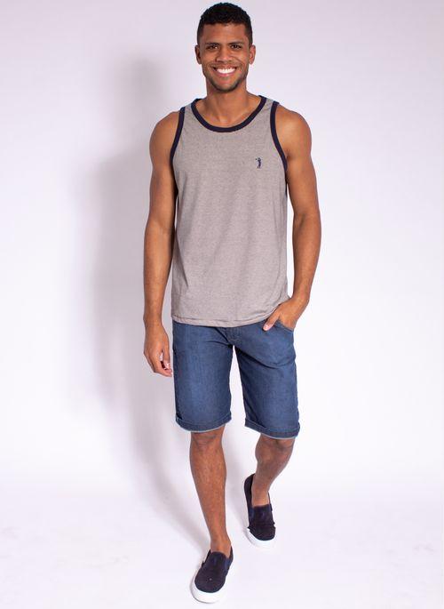 camiseta-regata-masculina-aleatory-listrada-full-branco-modelo-3-