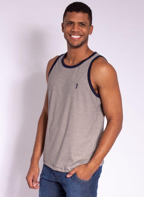 camiseta-regata-masculina-aleatory-listrada-full-branco-modelo-4-