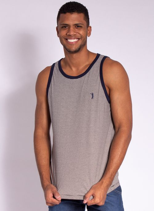 camiseta-regata-masculina-aleatory-listrada-full-branco-modelo-5-