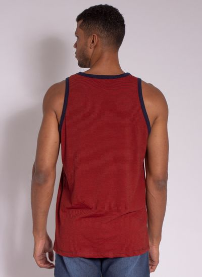 camiseta-regata-masculina-aleatory-listrada-full-vermelho-modelo-2-