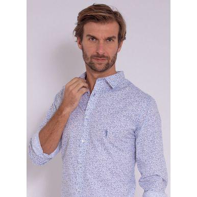 camisa-masculina-aleatorty-tech-strech-style-branco-modelo-1-