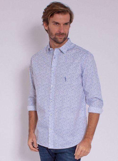 camisa-masculina-aleatorty-tech-strech-style-branco-modelo-2-