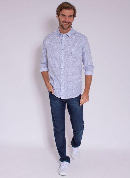 camisa-masculina-aleatorty-tech-strech-style-branco-modelo-3-