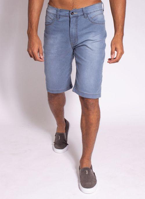bermuda-aleatory-masculina-jeans-mix-modelo-1-