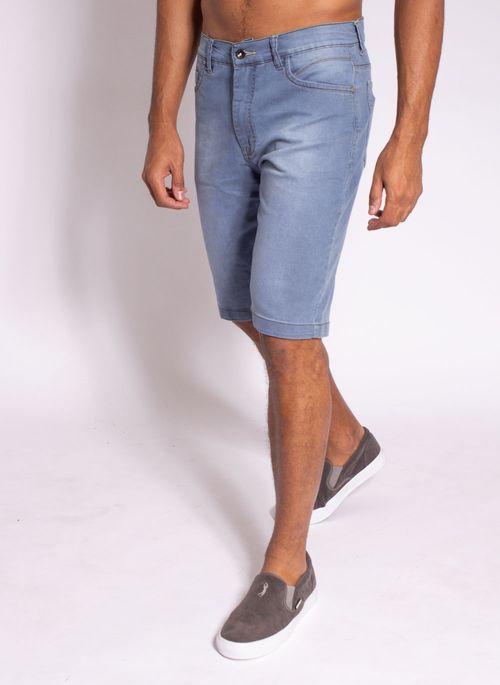 bermuda-aleatory-masculina-jeans-mix-modelo-2-