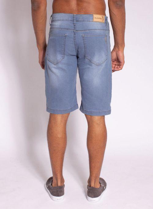 bermuda-aleatory-masculina-jeans-mix-modelo-3-
