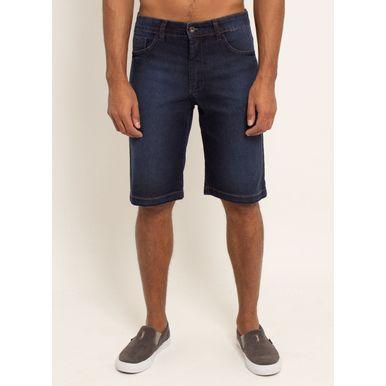 bermuda-aleatory-masculina-jeans-new-modelo-1-