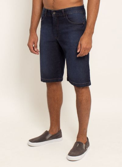 bermuda-aleatory-masculina-jeans-new-modelo-2-