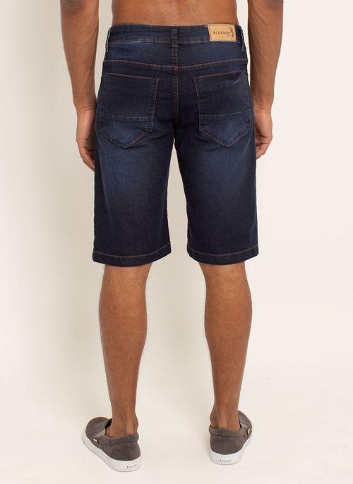 bermuda-aleatory-masculina-jeans-new-modelo-3-
