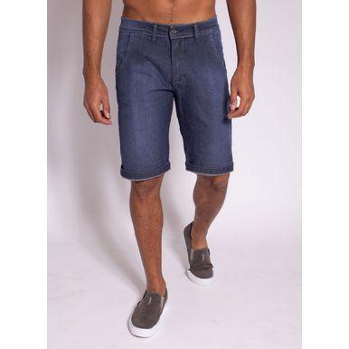 bermuda-aleatory-masculina-jeans-flash-modelo-1-