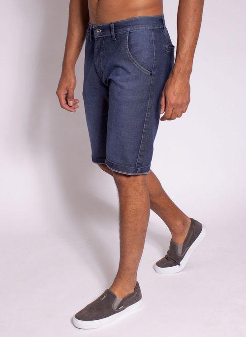 bermuda-aleatory-masculina-jeans-flash-modelo-2-