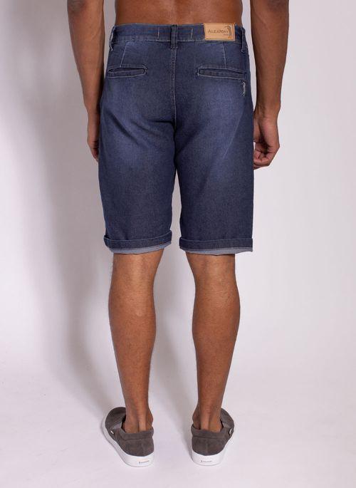 bermuda-aleatory-masculina-jeans-flash-modelo-3-