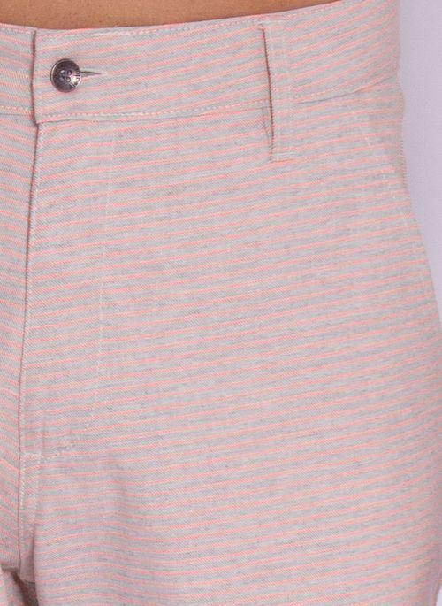 bermuda-aleatory-masculina-sarja-spring-rosa-modelo-2-