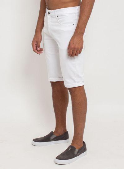 bermuda-aleatory-masculina-sarja-plane-branco-modelo-2-