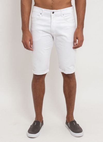 bermuda-aleatory-masculina-sarja-plane-branco-modelo-1-