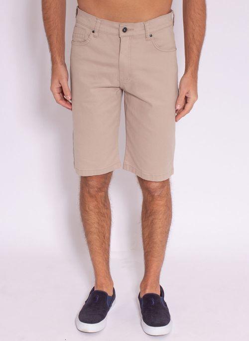 bermuda-aleatory-masculina-sarja-plane-khaki-modelo-1-