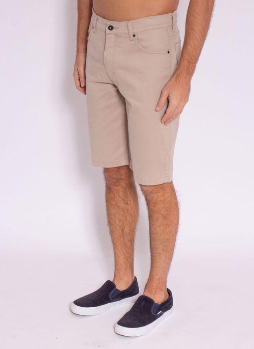 bermuda-aleatory-masculina-sarja-plane-khaki-modelo-2-