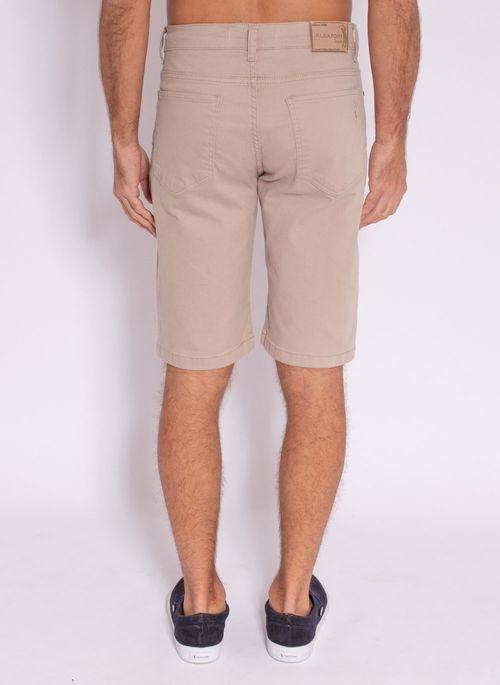 bermuda-aleatory-masculina-sarja-plane-khaki-modelo-3-