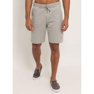 bermuda-aleatory-masculina-moletom-confort-cinza-modelo-1-