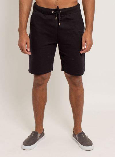 bermuda-aleatory-masculina-moletom-confort-preto-modelo-1-