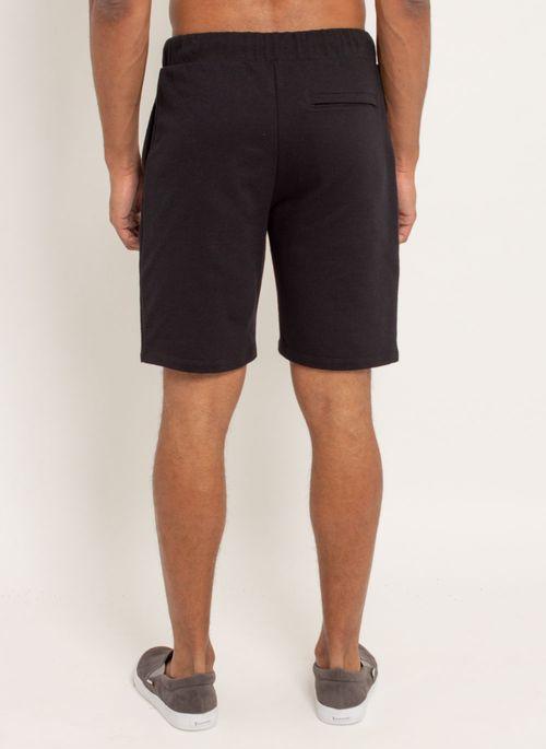 bermuda-aleatory-masculina-moletom-confort-preto-modelo-3-
