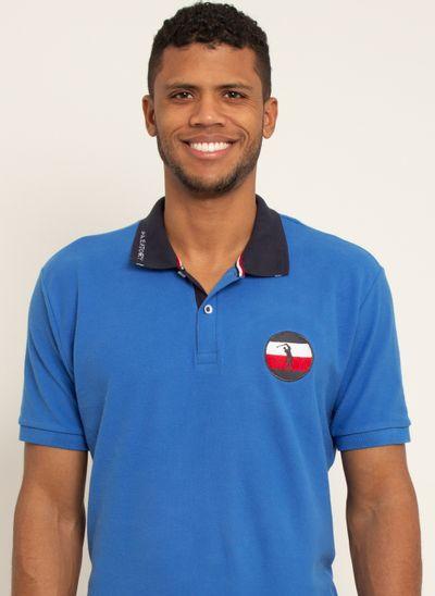 camisa-polo-masculina-aleatorty-piquet-flag-azul-modelo-1-