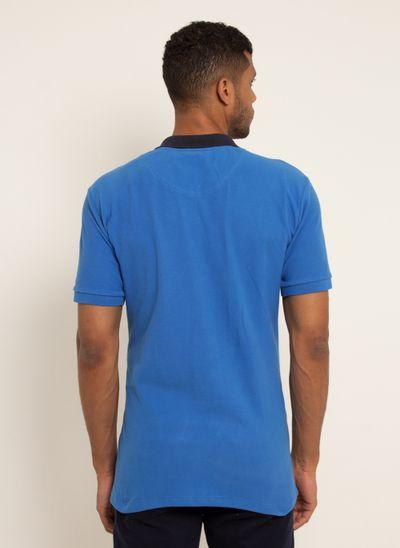 camisa-polo-masculina-aleatorty-piquet-flag-azul-modelo-2-