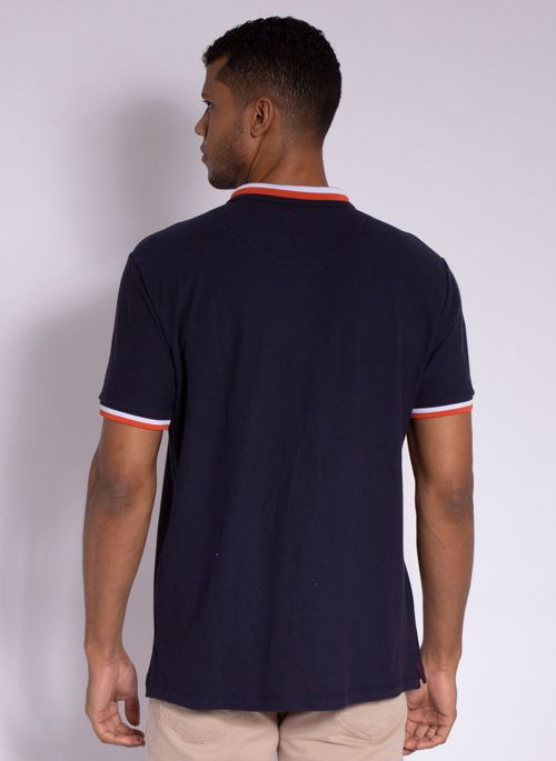 camisa-polo-aleatory-masculina-piquet-blast-marinho-modelo-2-