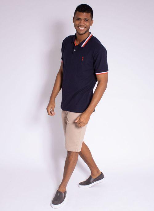 camisa-polo-aleatory-masculina-piquet-blast-marinho-modelo-3-